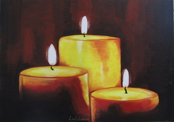 candle-flame-george-dadiani