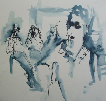 Jamie_painting_xav-720